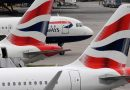 British Airways to quit Gatwick short haul – but a new airline will take over